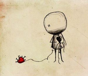 distancia emocional