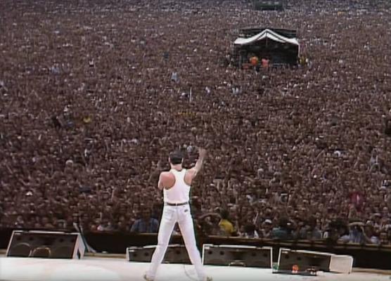 Queen Live Aid.jpg